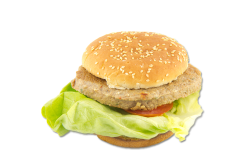 hamburger_1223452160